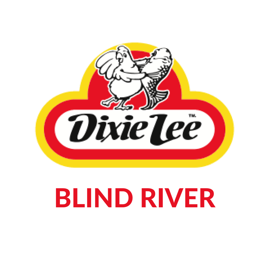Order-takeout-in-blind-river