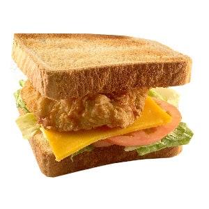 chicken-breast-sandwich